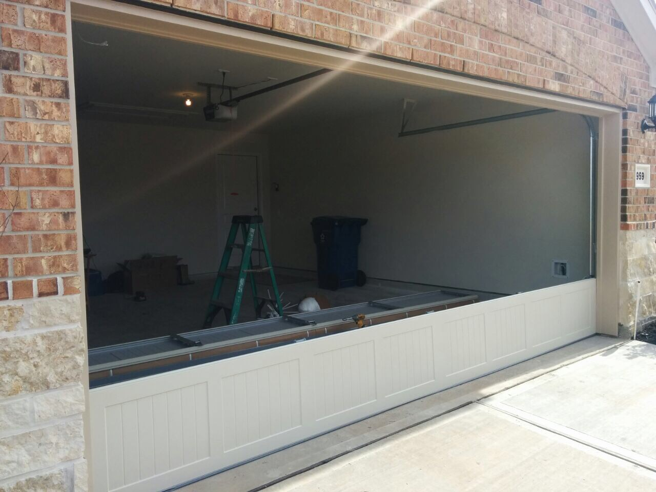 garage door repair everett wa 425 492 2188 liftmaster